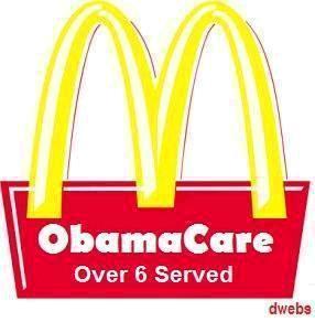 mcdonalds-obamacare-cartoon